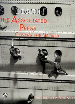 Flash!: The Associated Press Covers the World