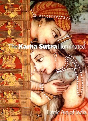 Kama Sutra Illuminated