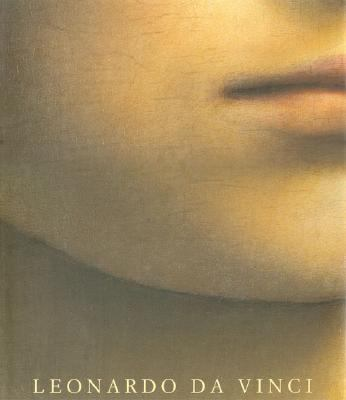Leonardo Da Vinci The Complete Paintings