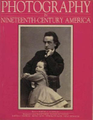 Photography in Nineteenth-Century America