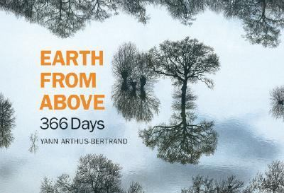 Earth from Above 366 Days