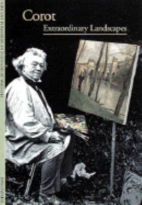 Corot: Extraordinary Landscapes