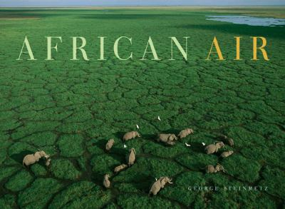 African Air