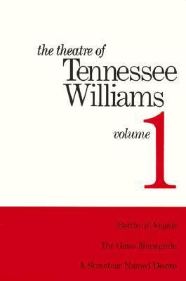 tennessee williams and the drama Discover librarian-selected research resources on tennessee williams from the questia online library, including full-text online books, academic journals, magazines, newspapers and more home » browse » literature » drama » dramatists » tennessee williams.
