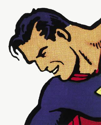 Superman the Complete History  the Life and Times of the Man of Steel in Color