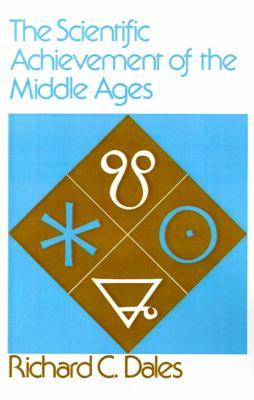 Scientific Achievement of the Middle Ages