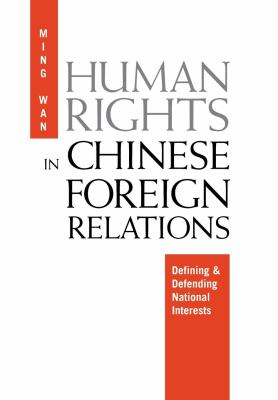 does foreign policy represent national interest America's interests change in different times and places, so realism means different things to different presidents, and encompasses a broad range of policies but realism does not mean an open-ended war on a strategy, terrorism, nor does it mean constant interventionism aimed at changing the domestic.