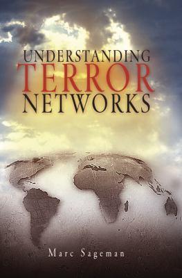 Understanding Terror Networks
