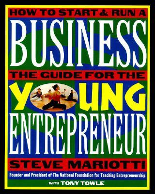 Young Entrepreneurs Gde.to Start...bus.