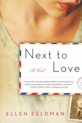 Next to Love: A Novel