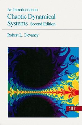Introduction to Chotic Dynamical Systems