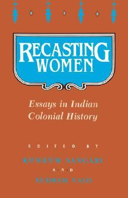 Colonial essay history in indian