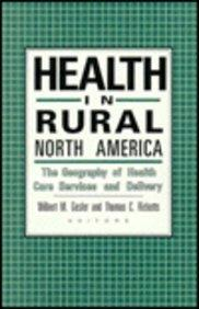 The USA Center for Rural Public Health Preparedness
