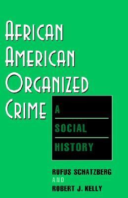 social organized crime Organized crime is a category of this has been used as the basis for numerous meta-theories of organized crime through its integration of social.