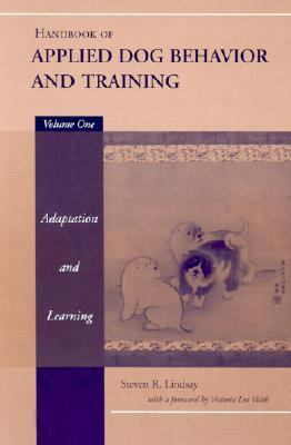 Adaptation and Learning