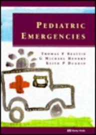 Pediatric Emergencies