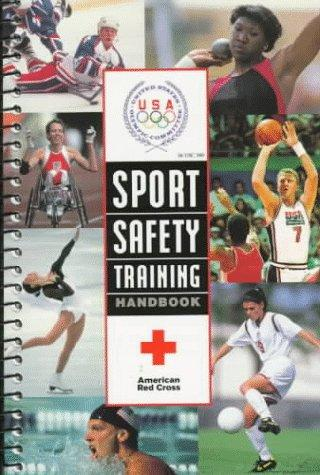 Sport Safety Training: Injury Prevention and Care Handbook