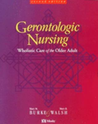 Gerontologic Nursing