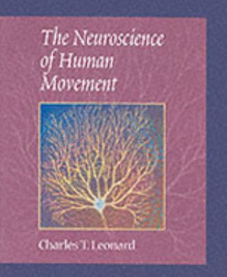 Neuroscience of Human Movement