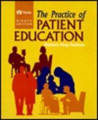 The Practice of Patient Education