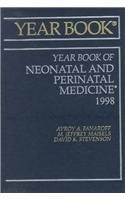 The Yearbook of Neonatal and Perinatal Medicine 1998