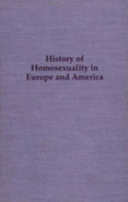 History of homosexuality in america images 64