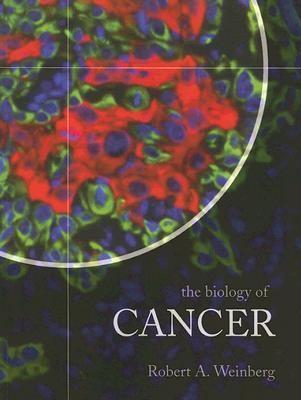 Biology of Cancer