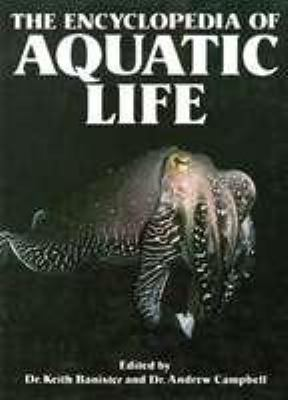 Encyclopedia of Aquatic Life