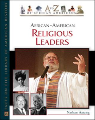 images of black christian leaders essay Find out more about the leaders, events, and laws that helped shape black history in america get facts, videos, articles and pictures on historycom.
