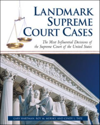the decisions of the supreme court of the united states of america The five worst supreme court justices in american history, ranked  taney authored what is widely viewed as the worst single decision in the supreme court's  and the united states became.