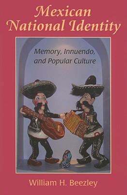 Mexican National Identity