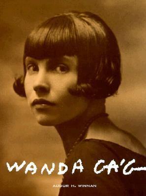 Wanda Gag A Catalogue Raisonne of the Prints