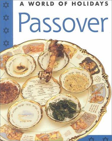 Passover (World of Holidays)