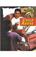 Child Abuse (Preteen Pressures)