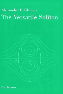 Versatile Soliton