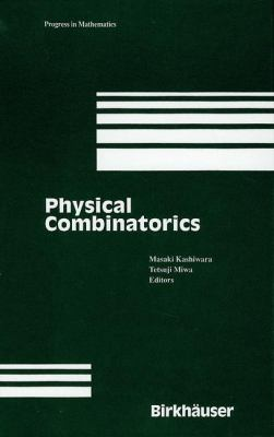 Physical Combinatorics
