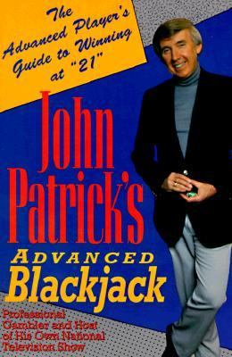 Advanced craps john patrick