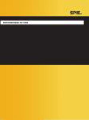 Advances in Neutron Scattering Instrumentation (Proceedings of Spie)