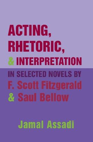 Creative Revolt: A Study of Wright, Ellison, and Dostoevsky (American University Studies, Series Xxiv : American Literature, Vol 12)