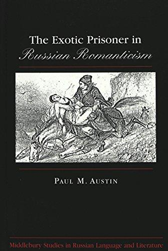 Of Russian Language And Literature 59