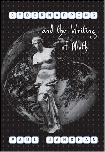 writing a myth A myth is a made-up story that explains the existence of a natural phenomenon — such as where thunder comes from or why snow falls from.