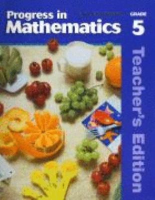 progress in mathematics rent 9780821526156 0821526154. Black Bedroom Furniture Sets. Home Design Ideas