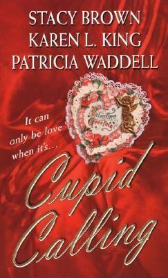 Cupid Calling