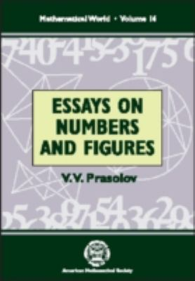 Essays on Numbers and Figures