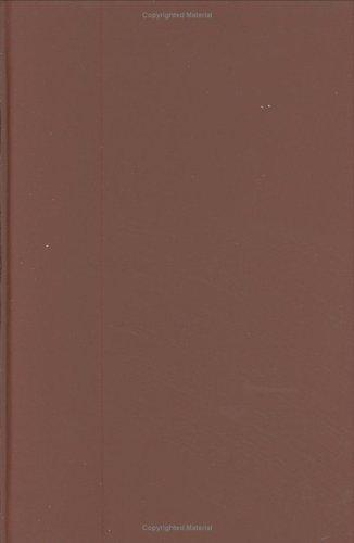 Analytic Theory of Continued Fractions (AMS Chelsea Publishing)