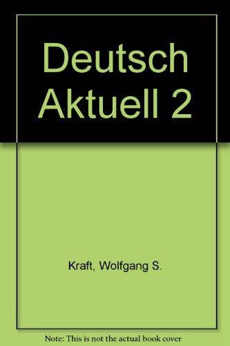 Deutsch Aktuell 2