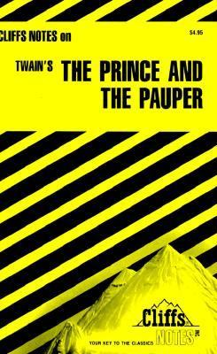 the plot and setting of mark twains the prince and the pauper The prince and the pauper was one of the books which mark twain wrote in  it  was a story of a sort and with a setting that mark twain loved, and as he read.
