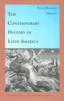 Contemporary History of Latin America