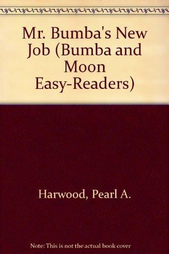 Mr. Bumba's New Job