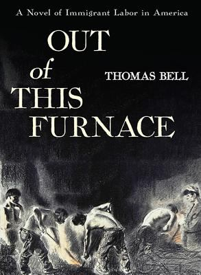Out of This Furnace